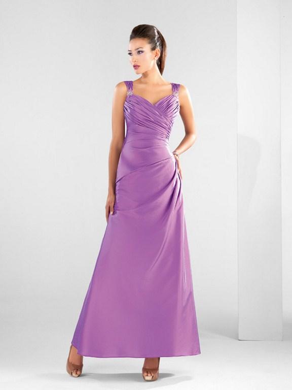 Свадебные платья недорого акция - wedding-salon net