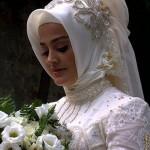 En Güzel Abiye Türban Modelleri (11)